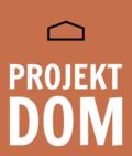 Projekt DOM